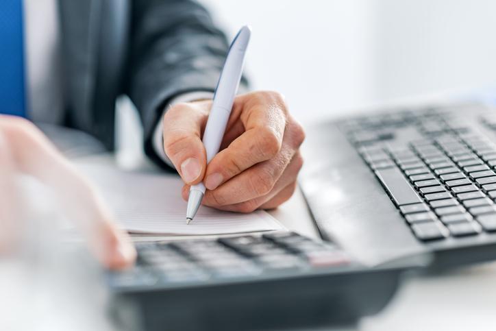 Como manter a gestão de impostos da empresa dentro da lei?