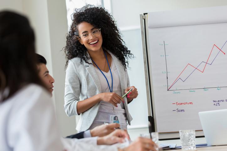 Como identificar novas oportunidades de vendas nos distribuidores?