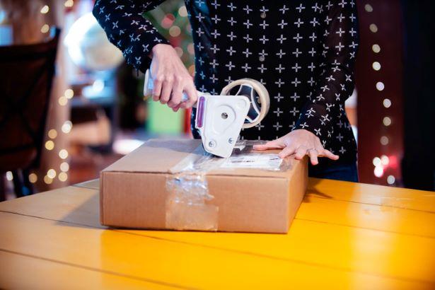 Como evitar a devolução de mercadorias do varejo para a indústria?