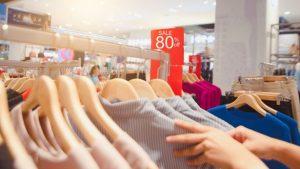 Gestão de promoções: tudo o que você precisa saber para alavancar suas vendas