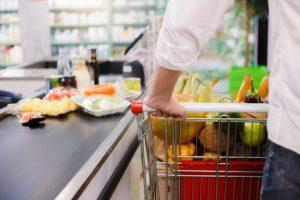 5 indicadores de varejo decisivos para aumentar suas vendas