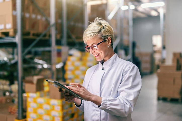 Programa de excelência dos distribuidores: entenda a importância