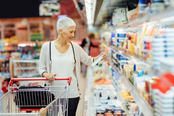 Como definir os melhores indicadores de vendas para sua estratégia?