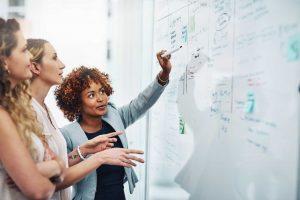 Estratégias de trade marketing: 7 dicas para melhorar o seu pdv