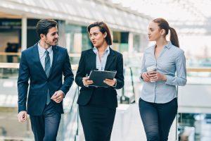 Saiba como fazer o monitoramento da concorrência nos PDVs