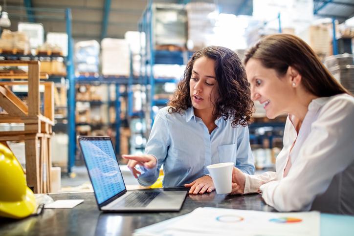 Portfólio de produtos: como dados de estoque e vendas podem gerar oportunidades de otimização?