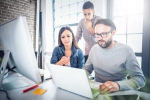 Como diminuir os custos administrativos do varejo com a tecnologia?