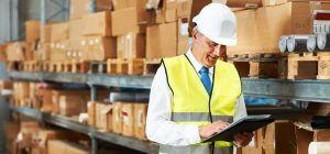 Indirect channel management: check out the benefits for manufacturer and distributor