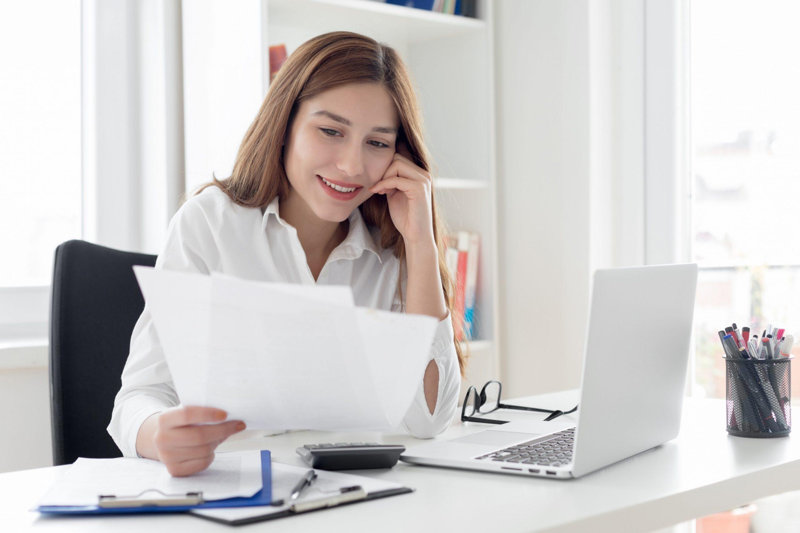 Veja 7 erros comuns na gestão de documentos e como evitá-los