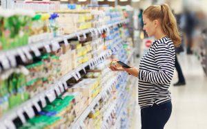 Melhore o posicionamento do produto no mercado com estes 7 passos