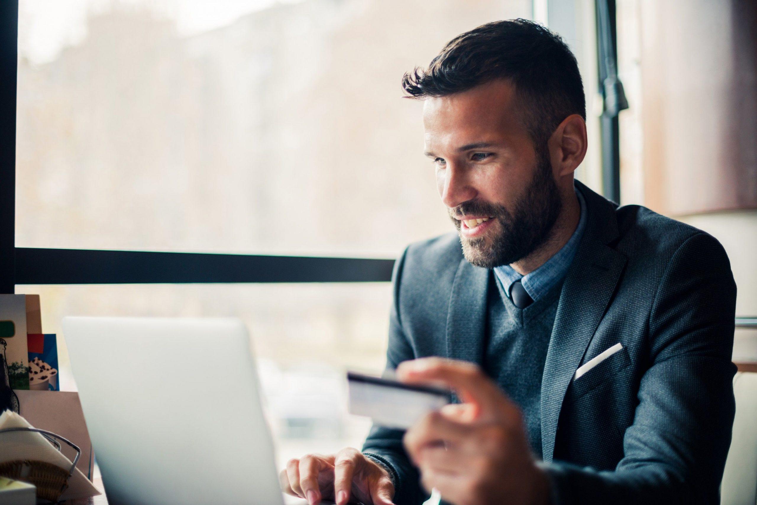 Entenda o perfil do cliente B2B digital em 5 características