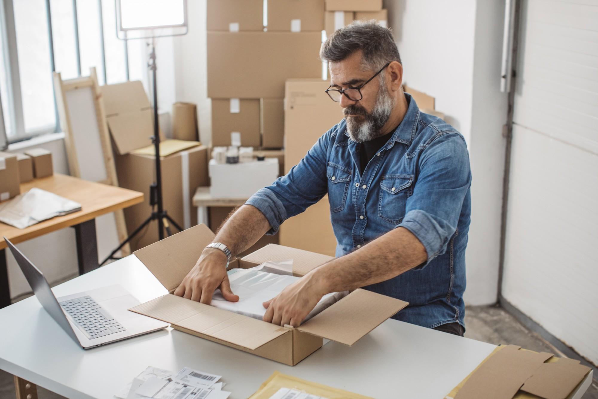 Entenda quais são as diferenças entre B2B e B2C no e-commerce